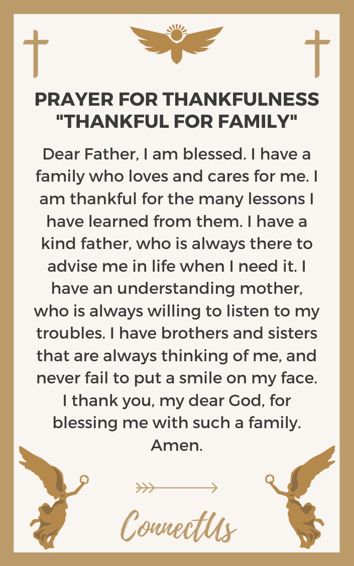 thankful-for-family-prayer