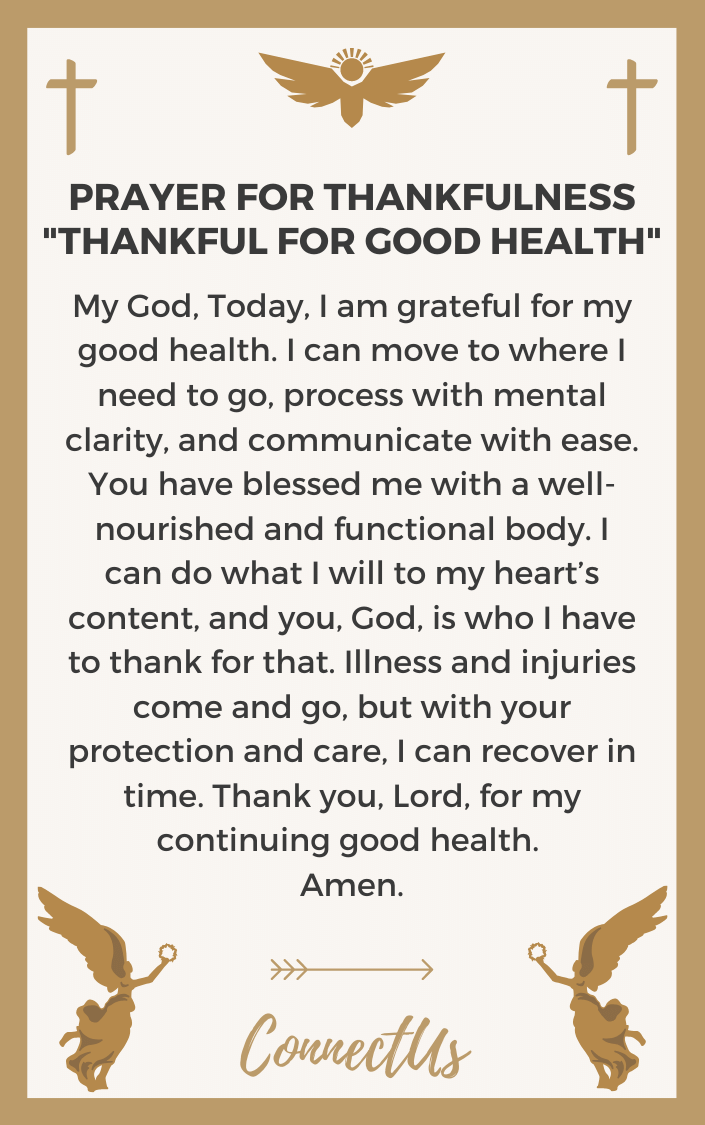 thankful-for-good-health-prayer