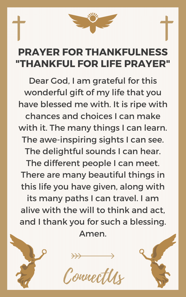 thankful-for-life-prayer