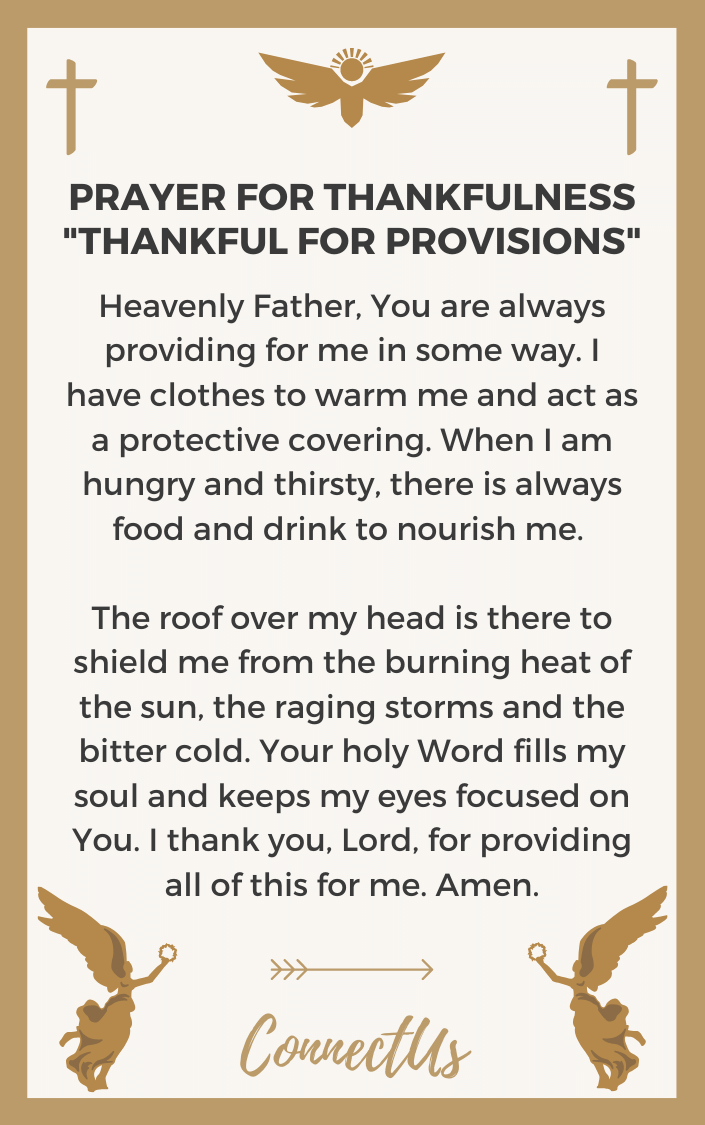 thankful-for-provisions-prayer