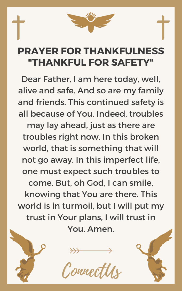 thankful-for-safety-prayer