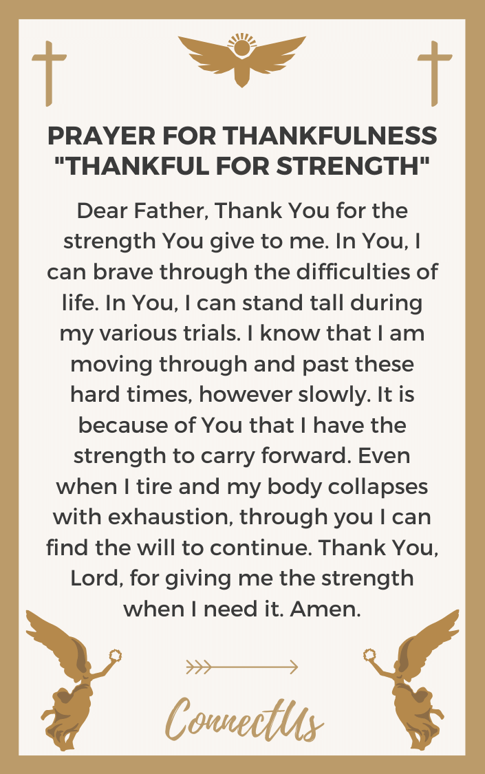 thankful-for-strength-prayer