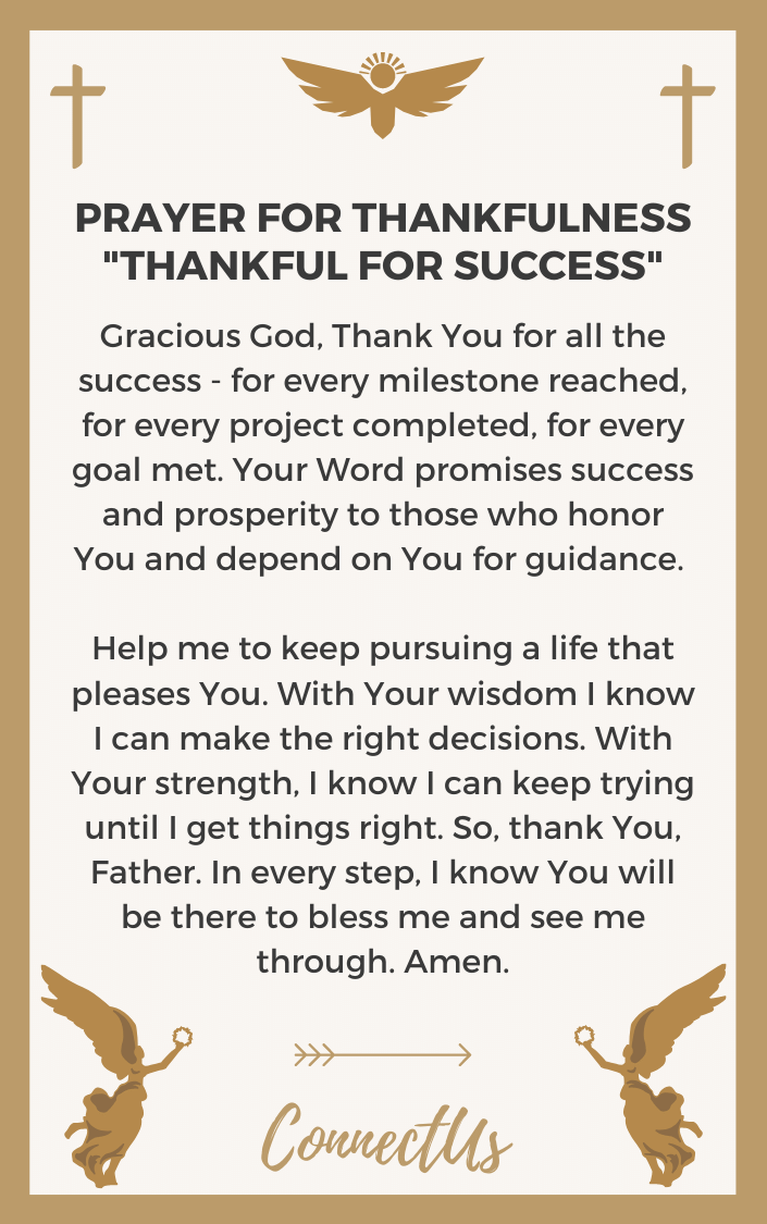 thankful-for-success-prayer