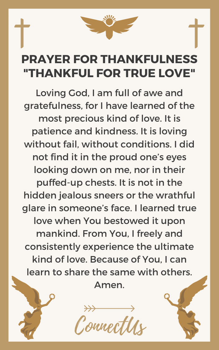 thankful-for-true-love-prayer