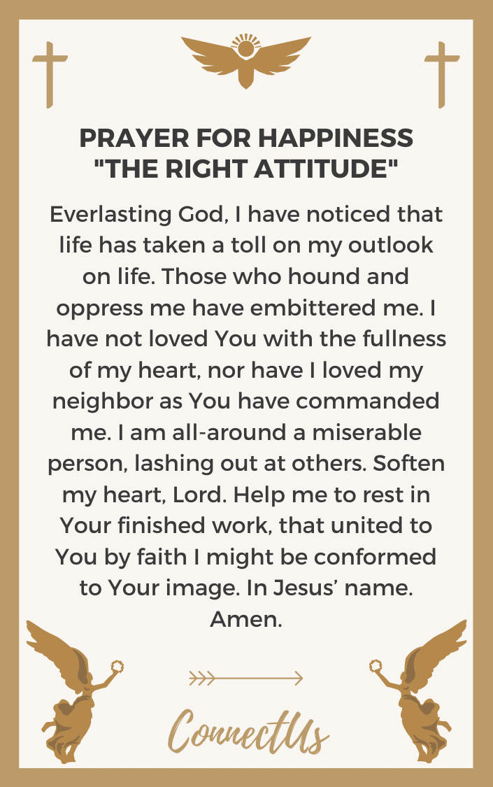 the-right-attitude-prayer