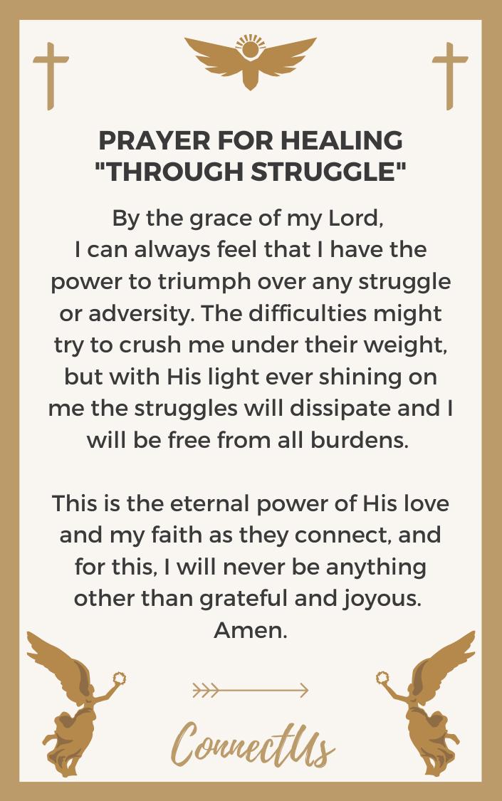 through-struggle-prayer