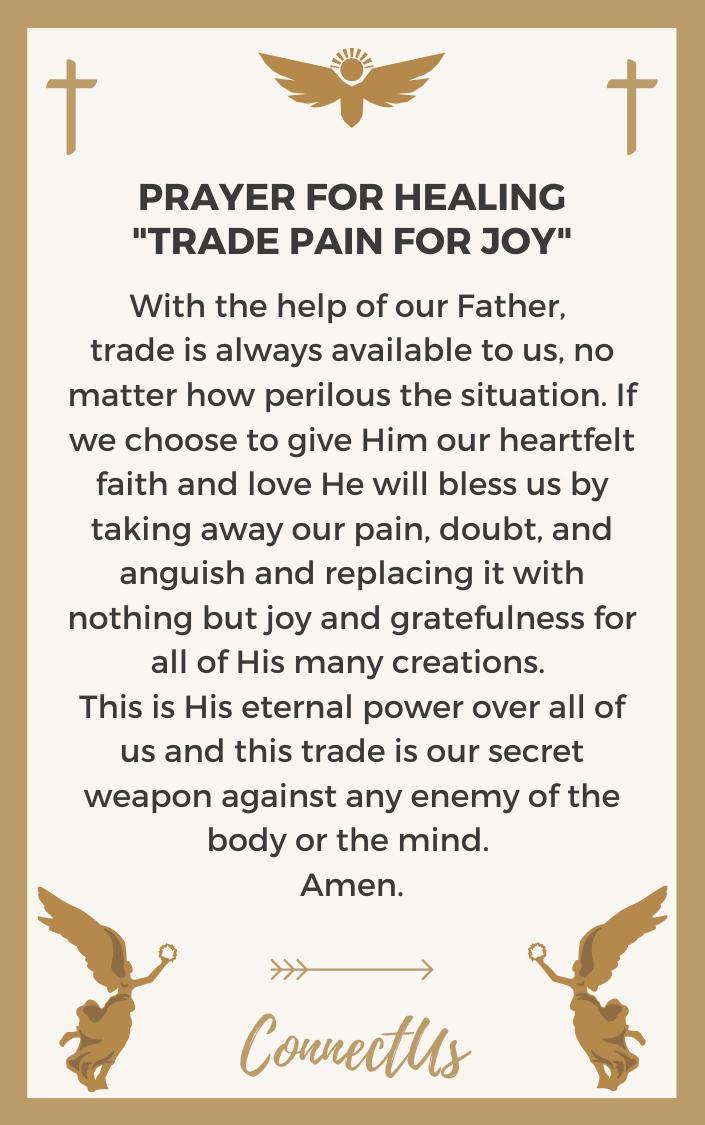 trade-pain-for-joy-prayer