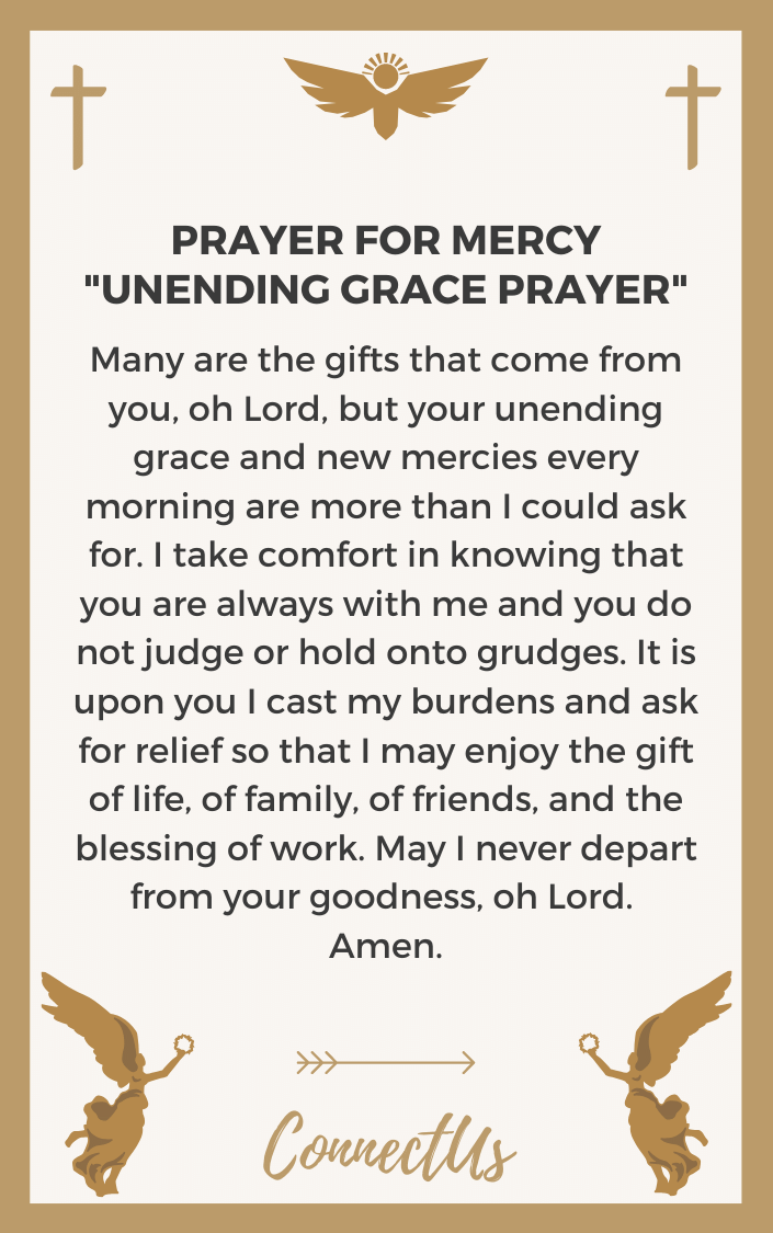 unending-grace-prayer