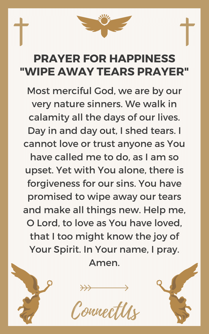wipe-away-tears-prayer