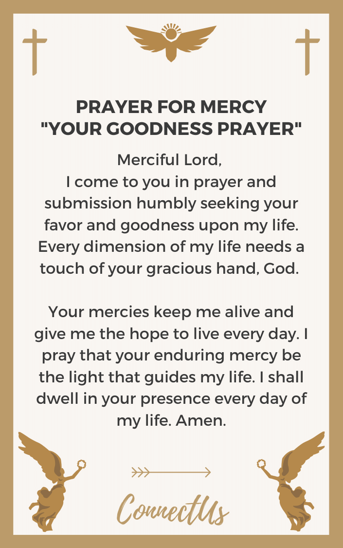your-goodness-prayer