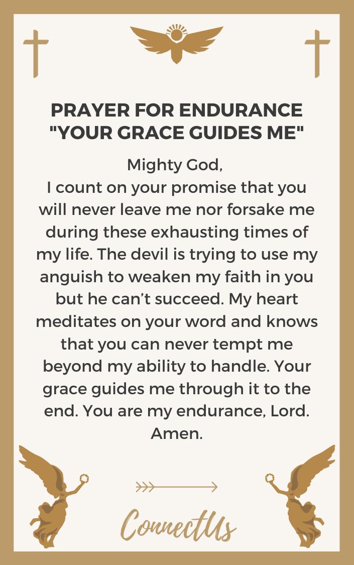your-grace-guides-me-prayer