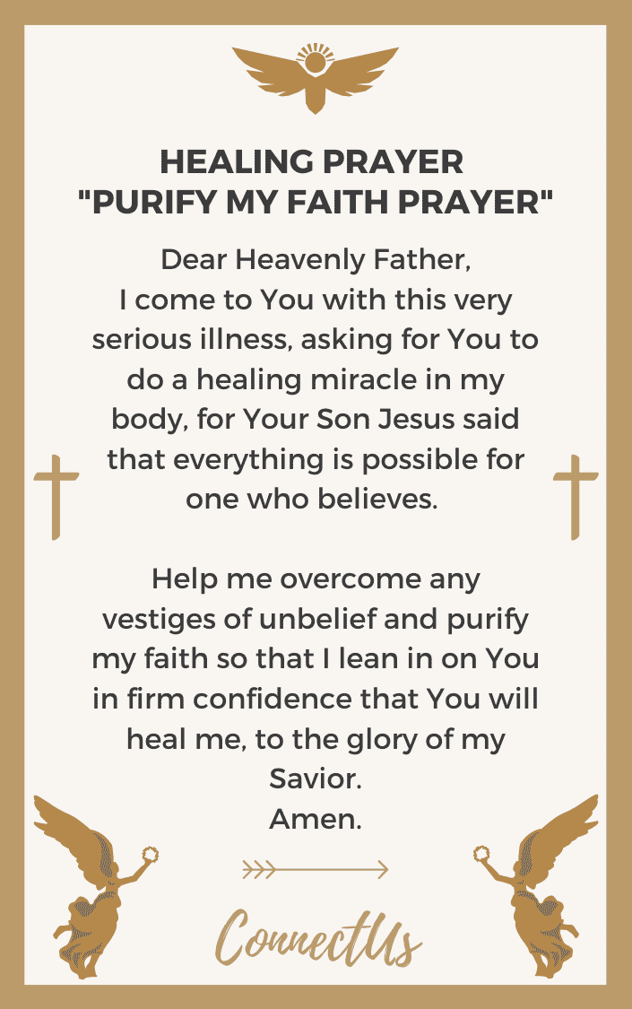Healing-Prayer-Image-1