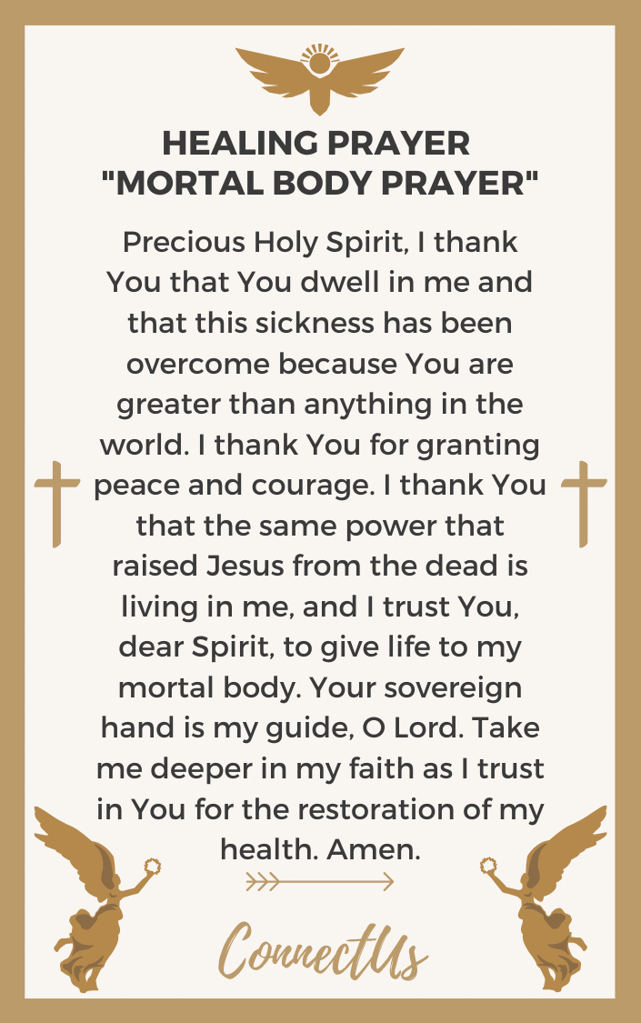 Healing-Prayer-Image-12