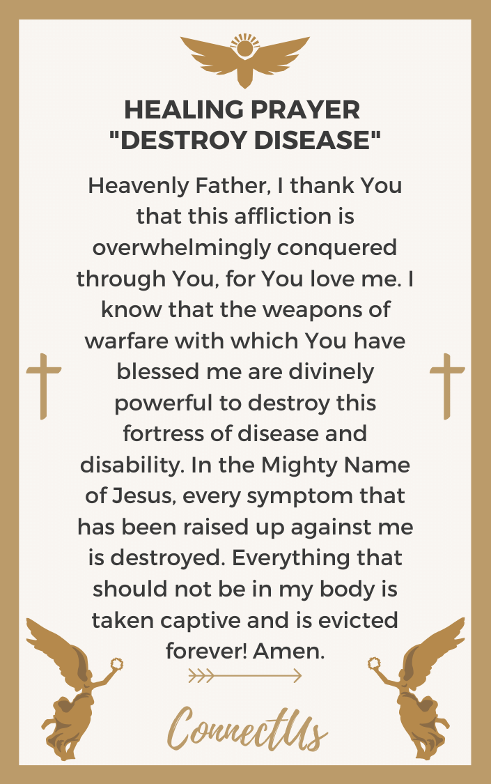Healing-Prayer-Image-13