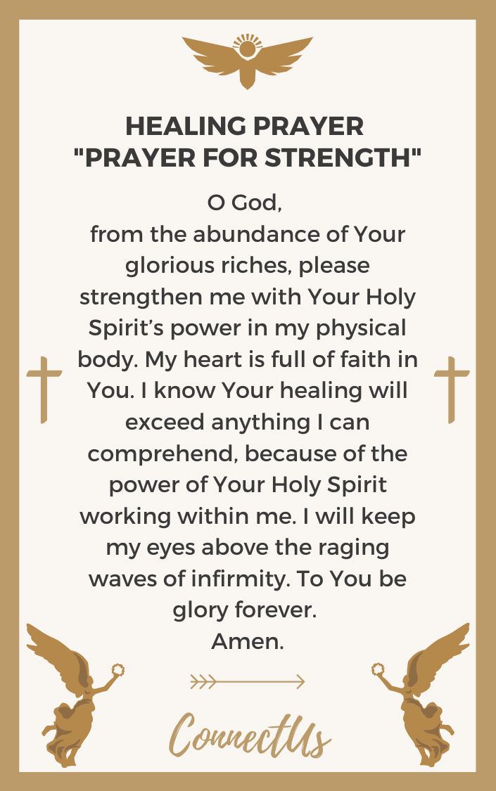 Healing-Prayer-Image-14