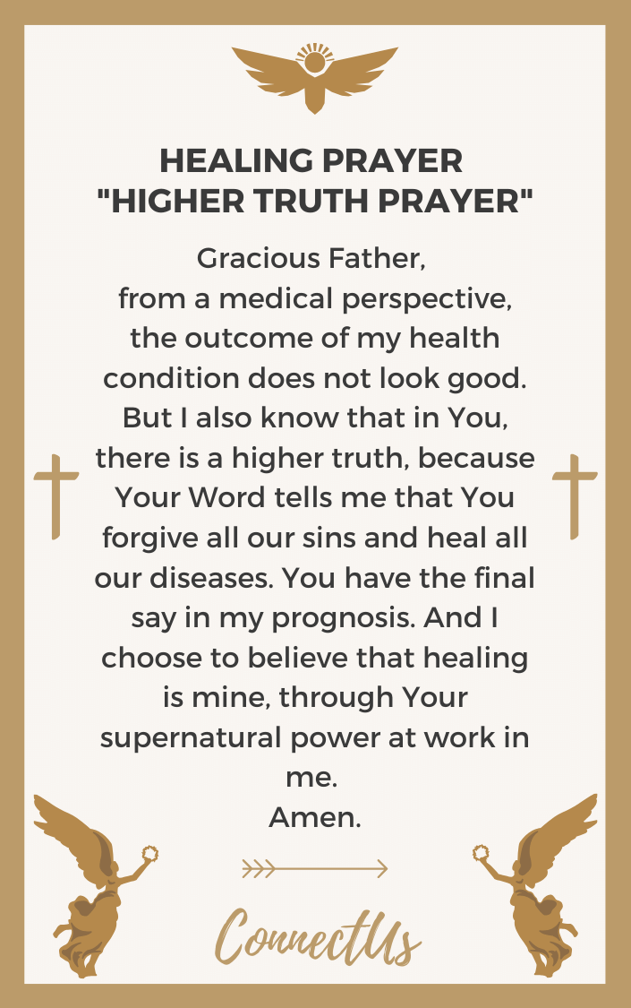 Healing-Prayer-Image-17
