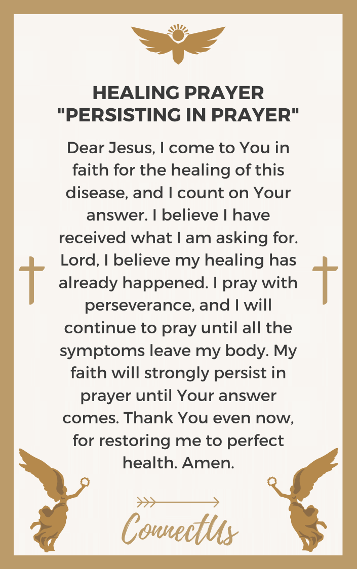 Healing-Prayer-Image-2