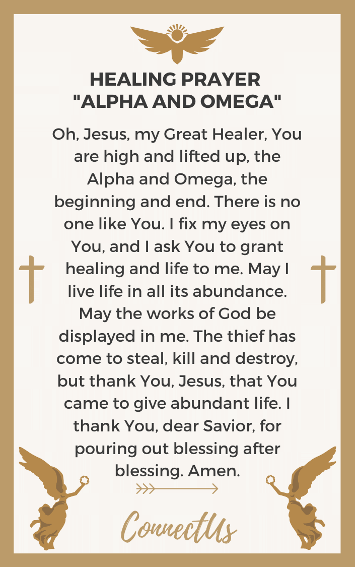Healing-Prayer-Image-5
