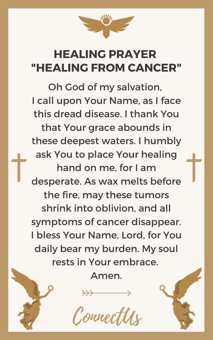 Healing-Prayer-Image-6