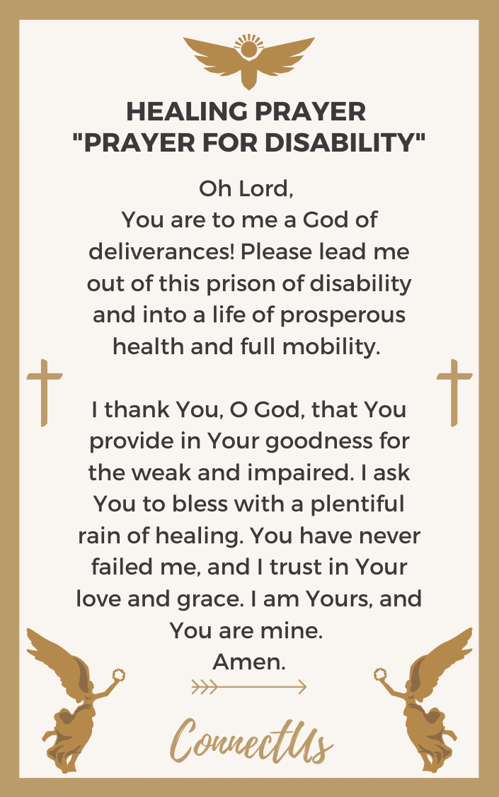 Healing-Prayer-Image-7