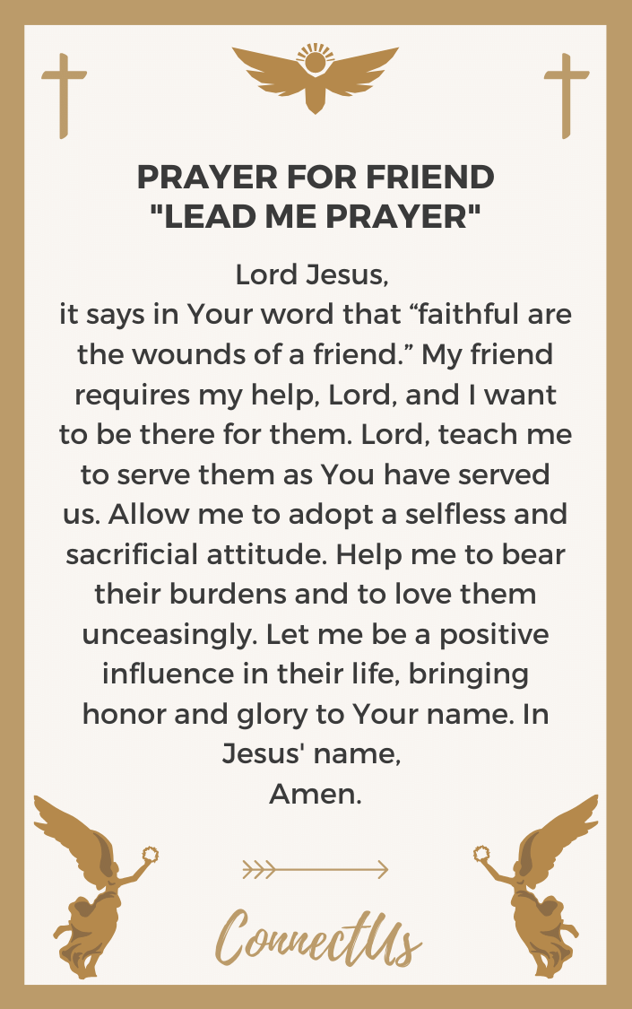 Prayer-for-Friend-Image-1