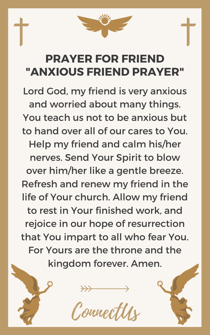 Prayer-for-Friend-Image-11