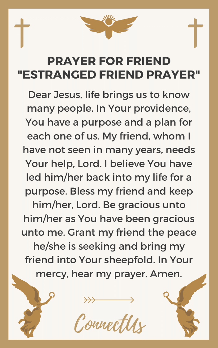 Prayer-for-Friend-Image-12