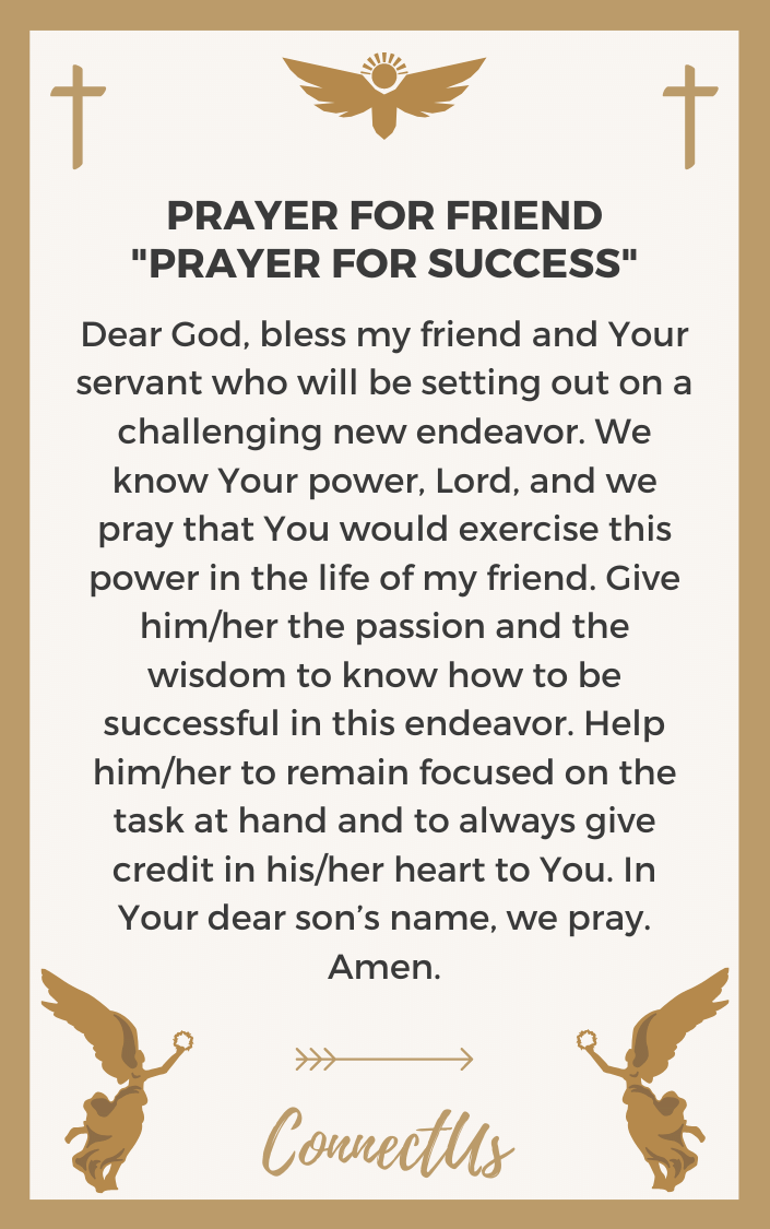 Prayer-for-Friend-Image-13