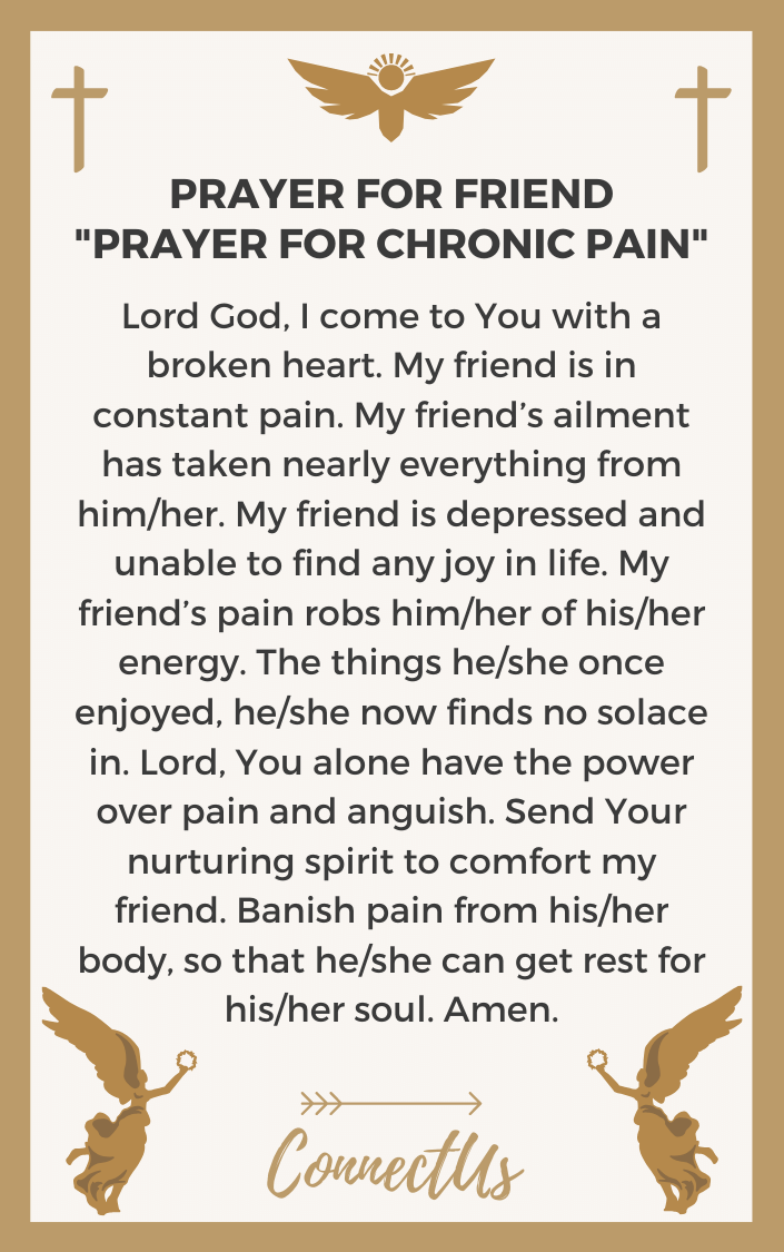 Prayer-for-Friend-Image-15