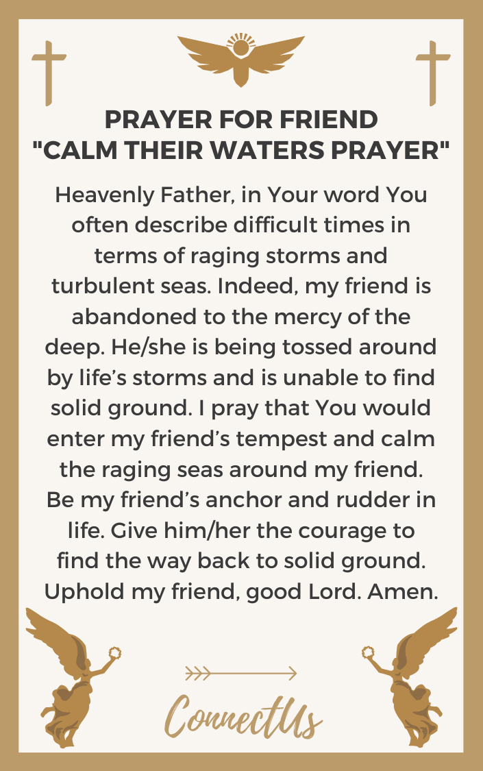 Prayer-for-Friend-Image-16