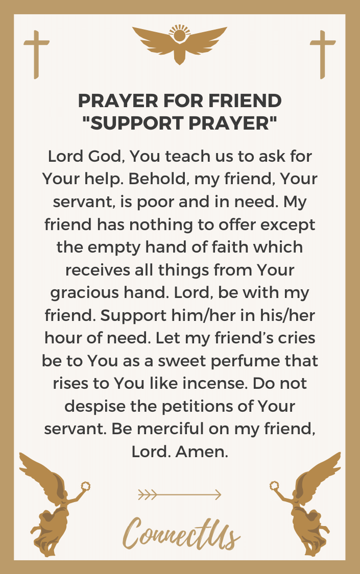 Prayer-for-Friend-Image-18