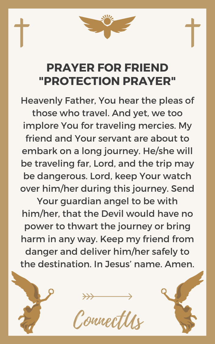 Prayer-for-Friend-Image-19