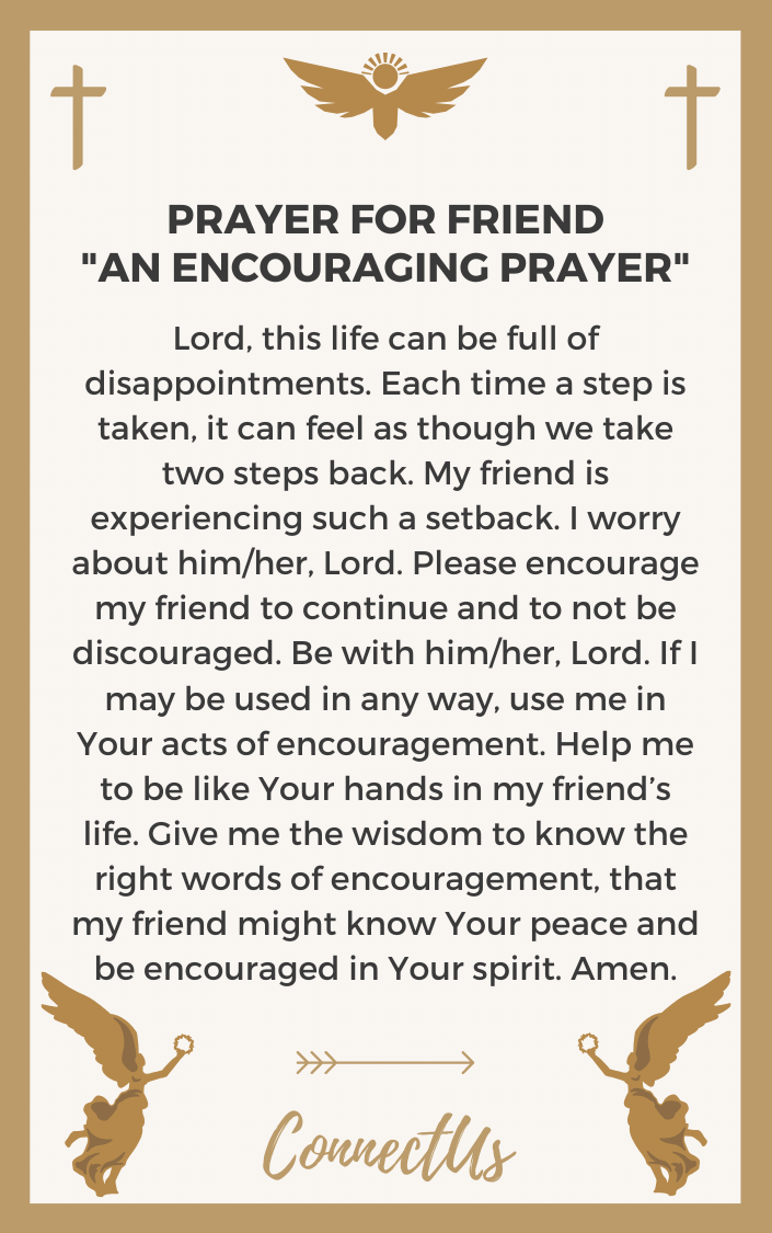 Prayer-for-Friend-Image-20