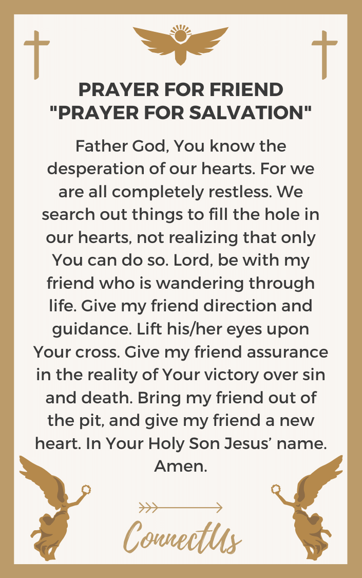 Prayer-for-Friend-Image-21