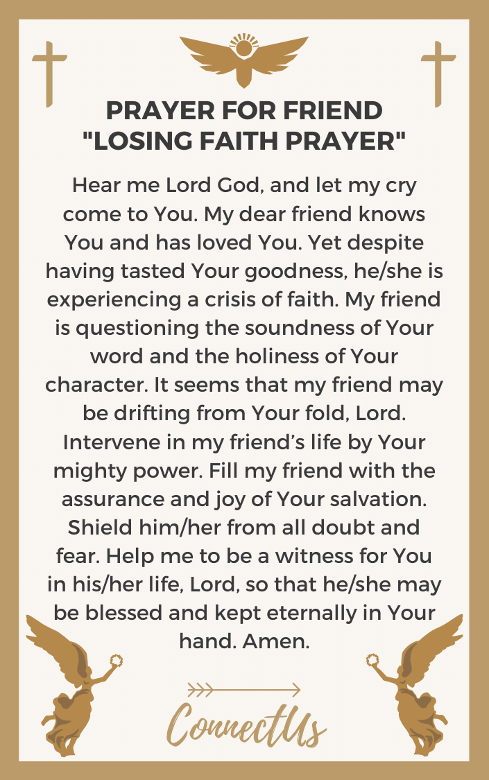 Prayer-for-Friend-Image-22