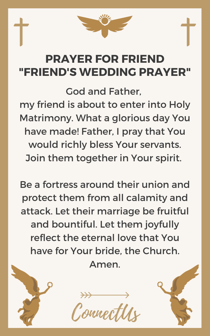 Prayer-for-Friend-Image-23