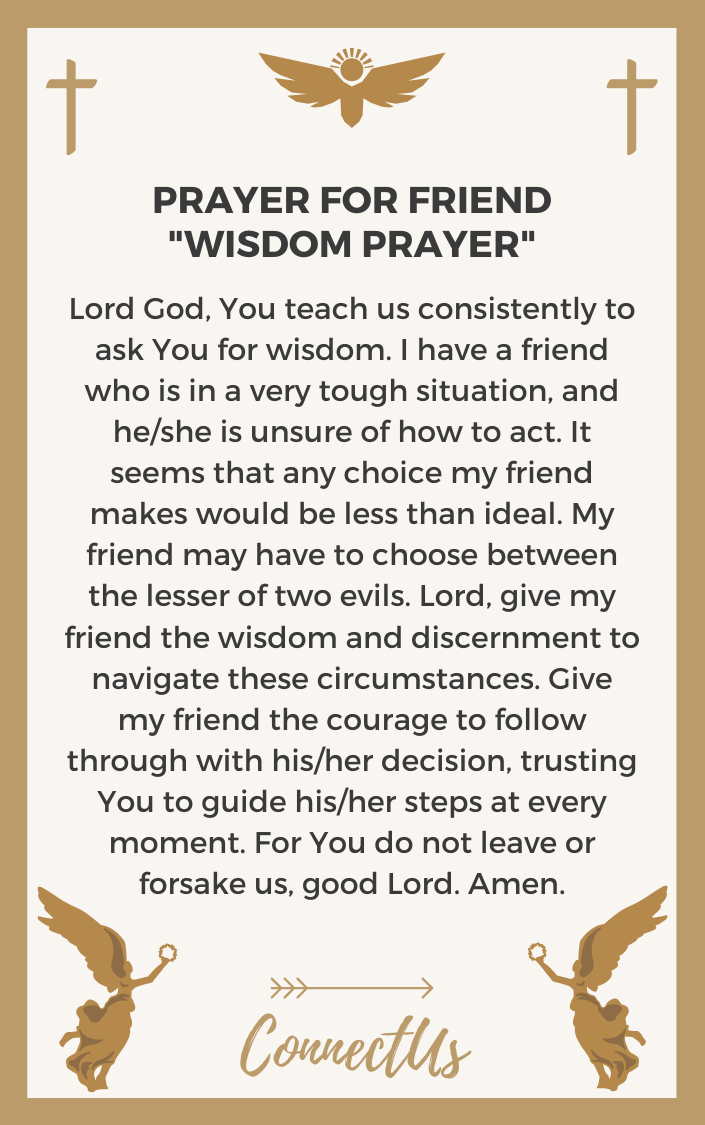 Prayer-for-Friend-Image-25