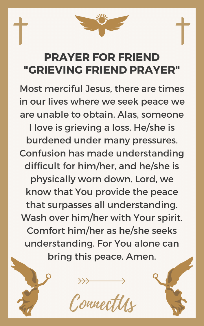 Prayer-for-Friend-Image-4