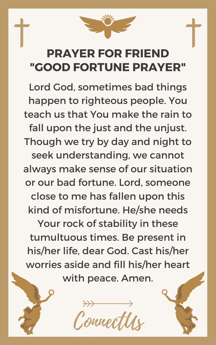 Prayer-for-Friend-Image-5