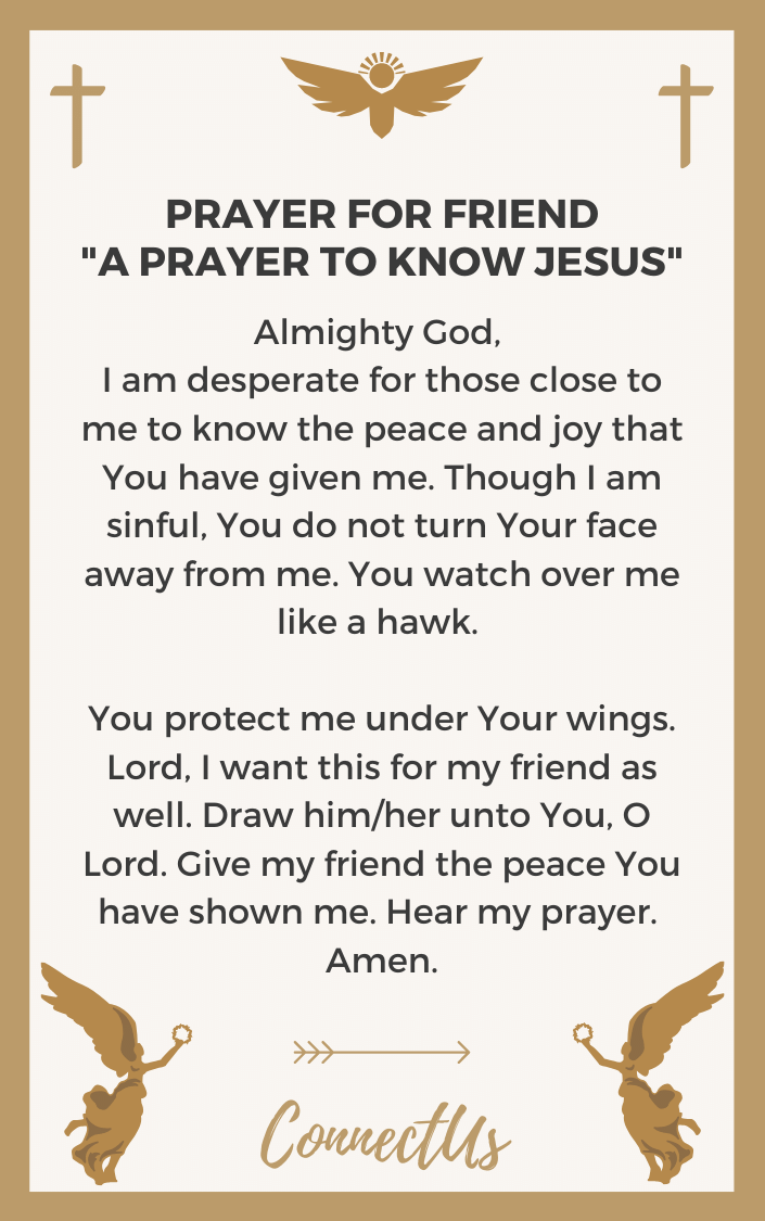 Prayer-for-Friend-Image-6