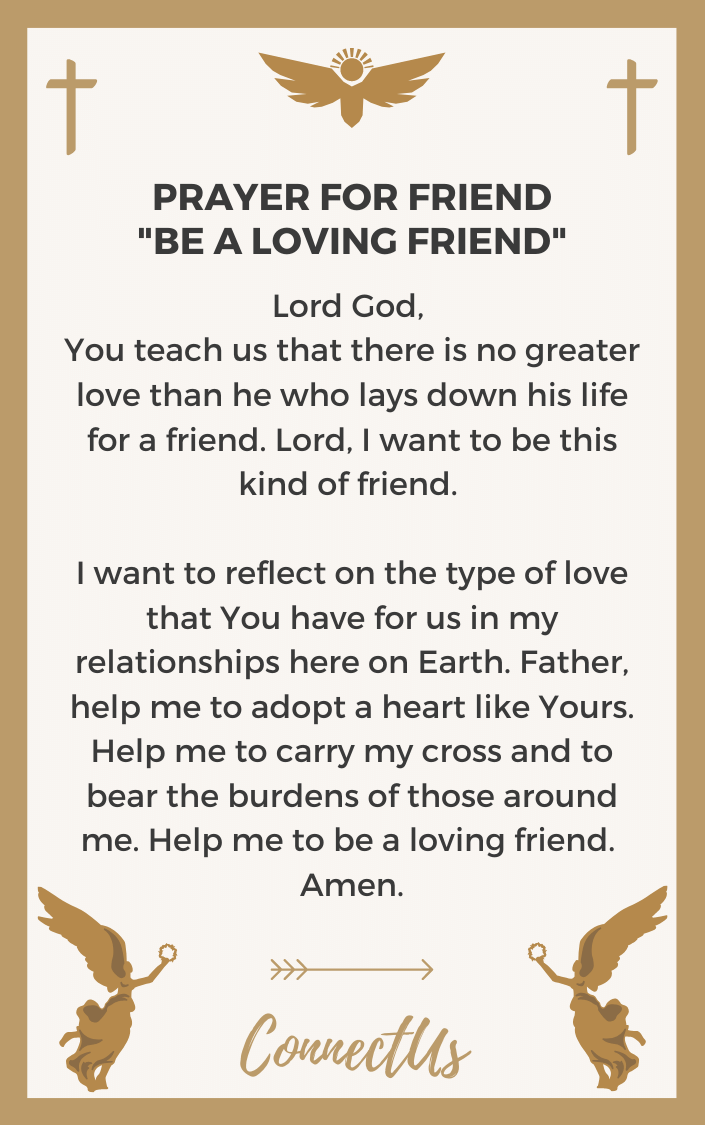 Prayer-for-Friend-Image-7