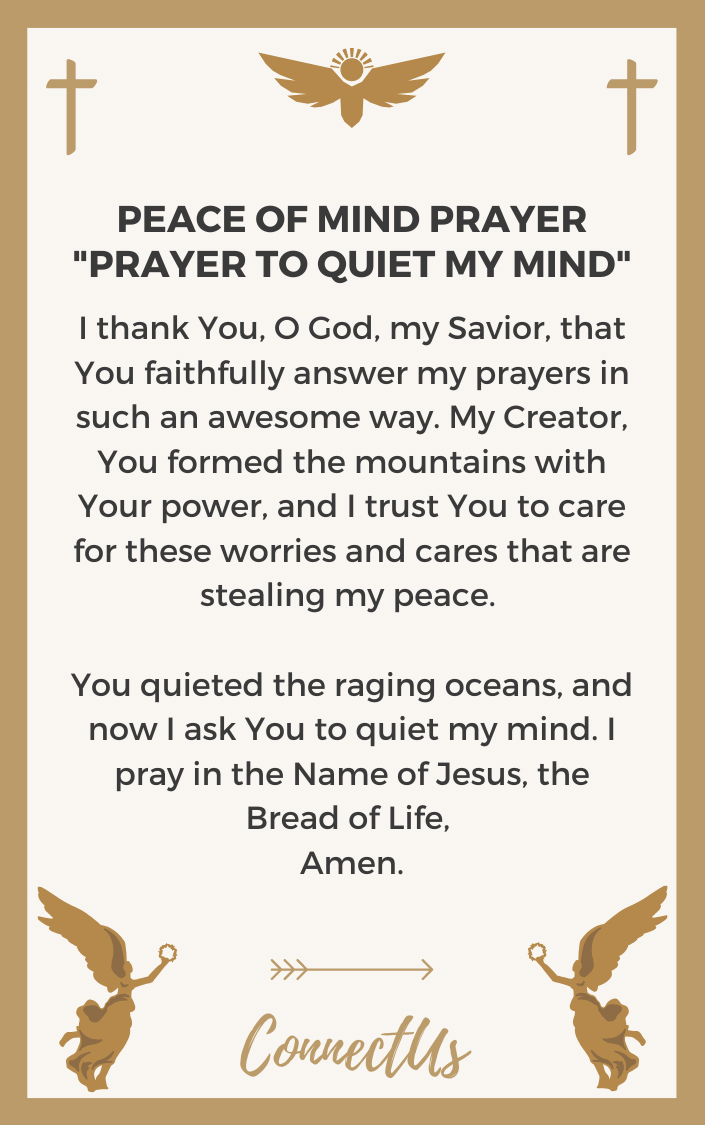 Prayer-for-Peace-of-Mind-1