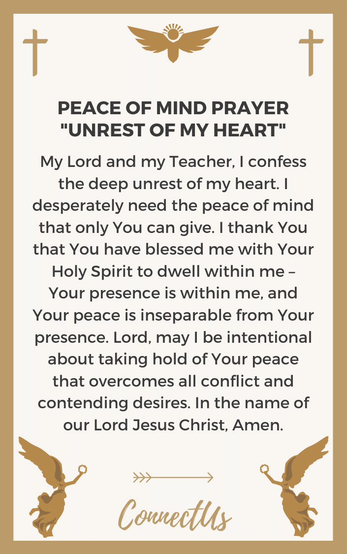 Prayer-for-Peace-of-Mind-10