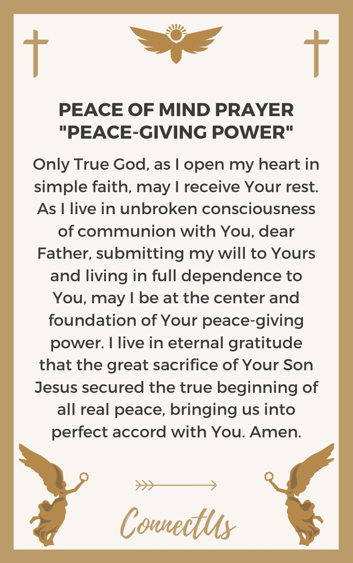 Prayer-for-Peace-of-Mind-11