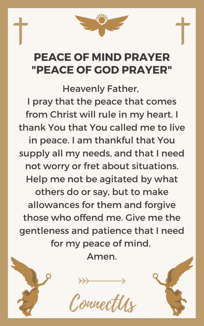 Prayer-for-Peace-of-Mind-18