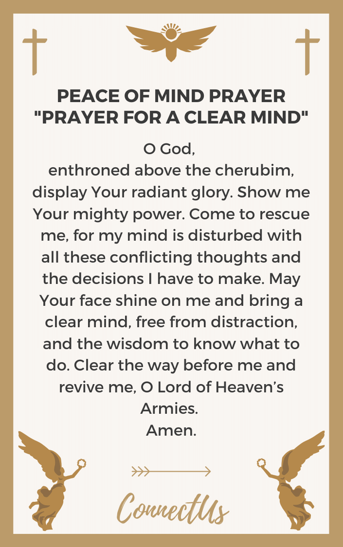 Prayer-for-Peace-of-Mind-4