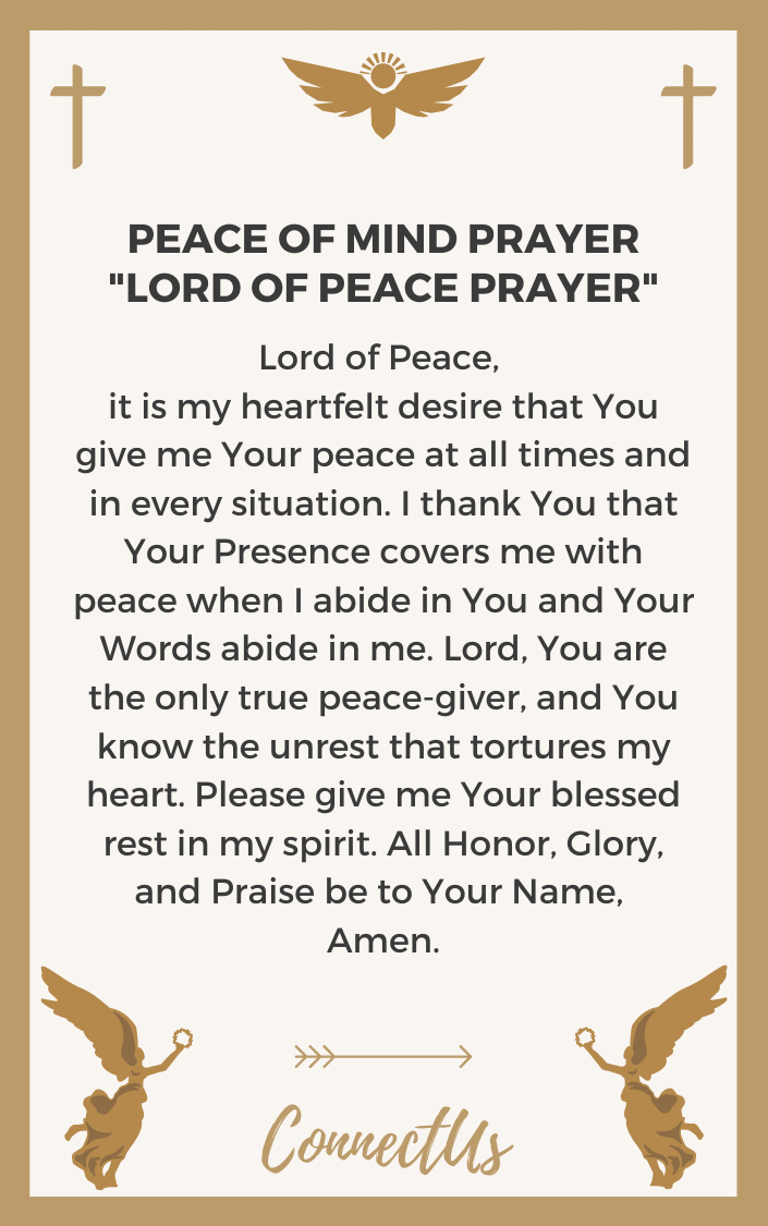 Prayer-for-Peace-of-Mind-7