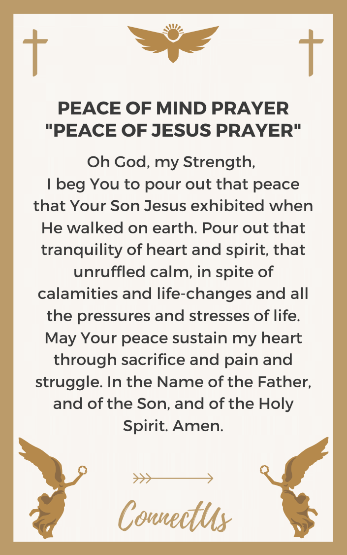 Prayer-for-Peace-of-Mind-8