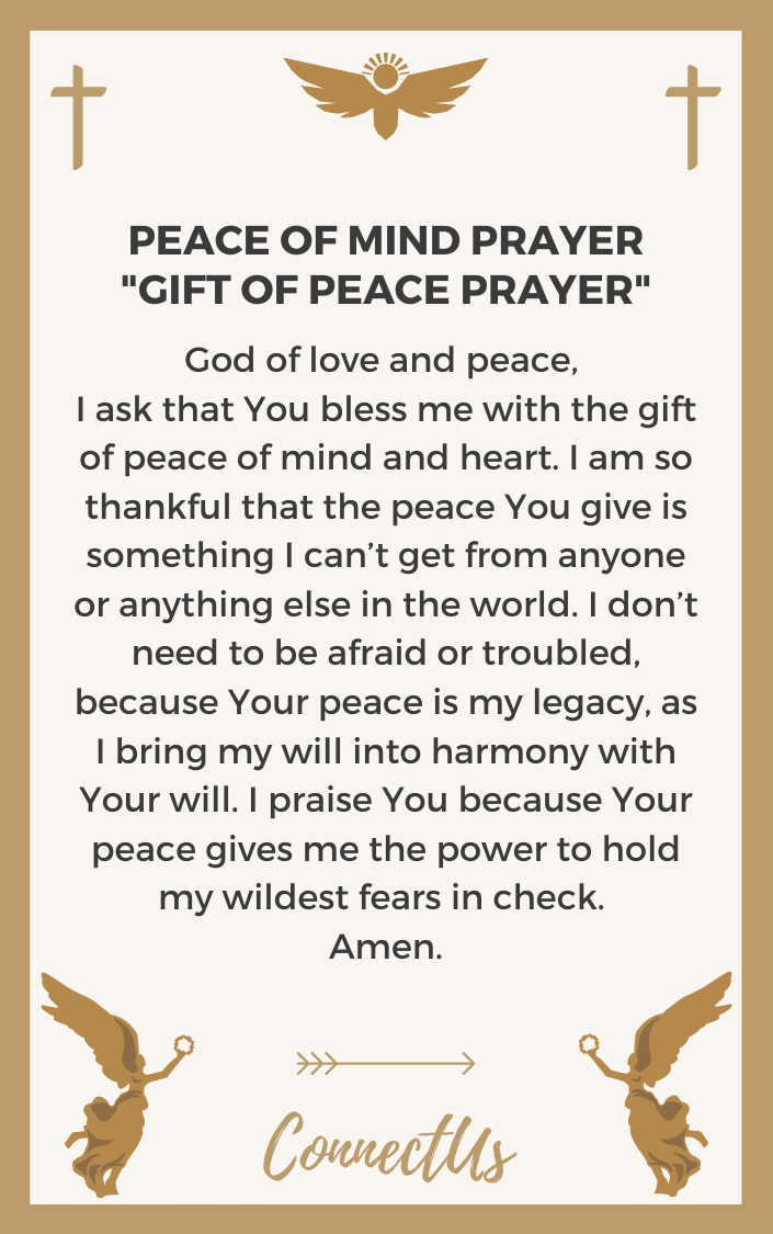 Prayer-for-Peace-of-Mind-9