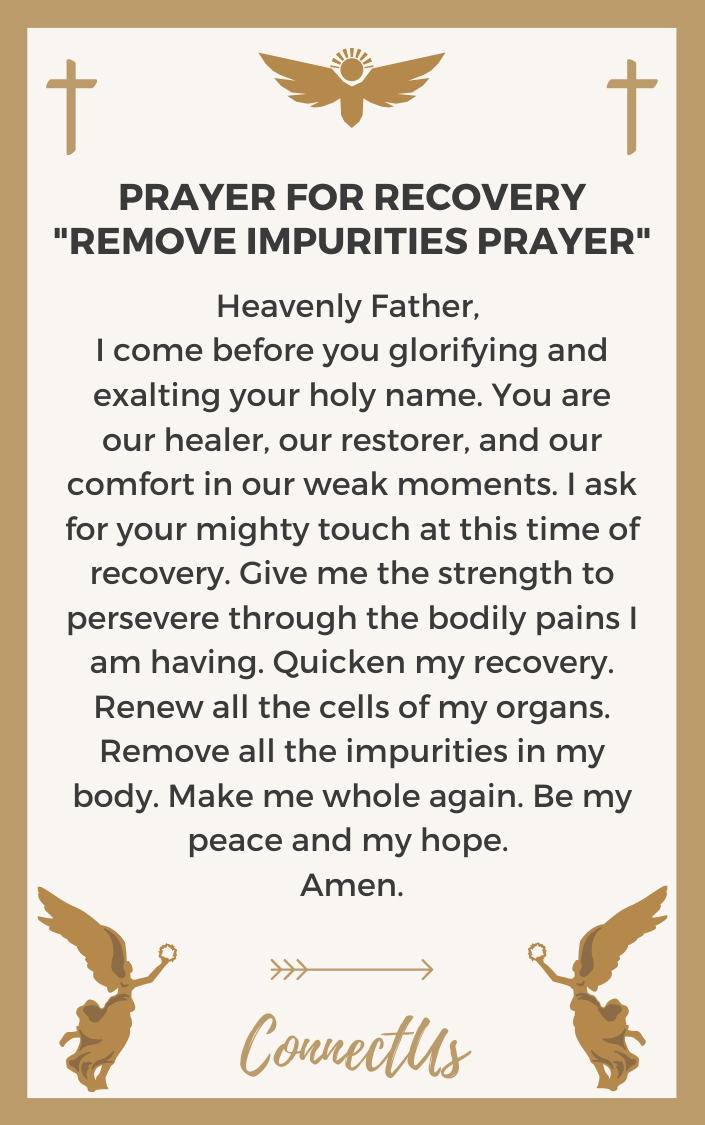 Prayer-for-Recovery-1
